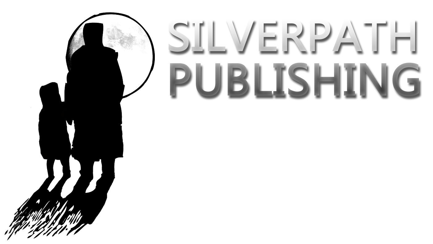 Silverpath.com - Silverpath Publishing Inc.