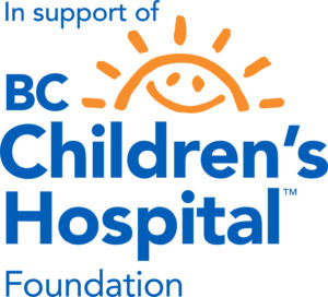 PlayGames2Learn.com - In support of BCCHF.ca